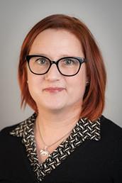 Marja Aarnio-Isohanni Koulutus
