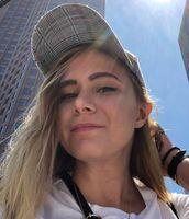 Laura Kankaala